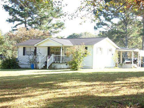 Photo of 296 Blue Bird Rd, Summertown, TN 38483 (MLS # 2299744)