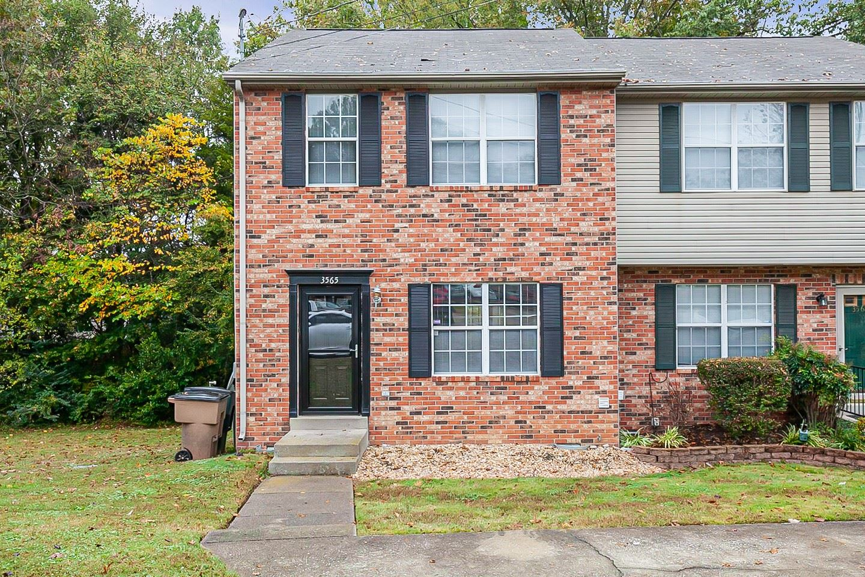 3565 Seneca Forest Dr, Nashville, TN 37217 - MLS#: 2201744
