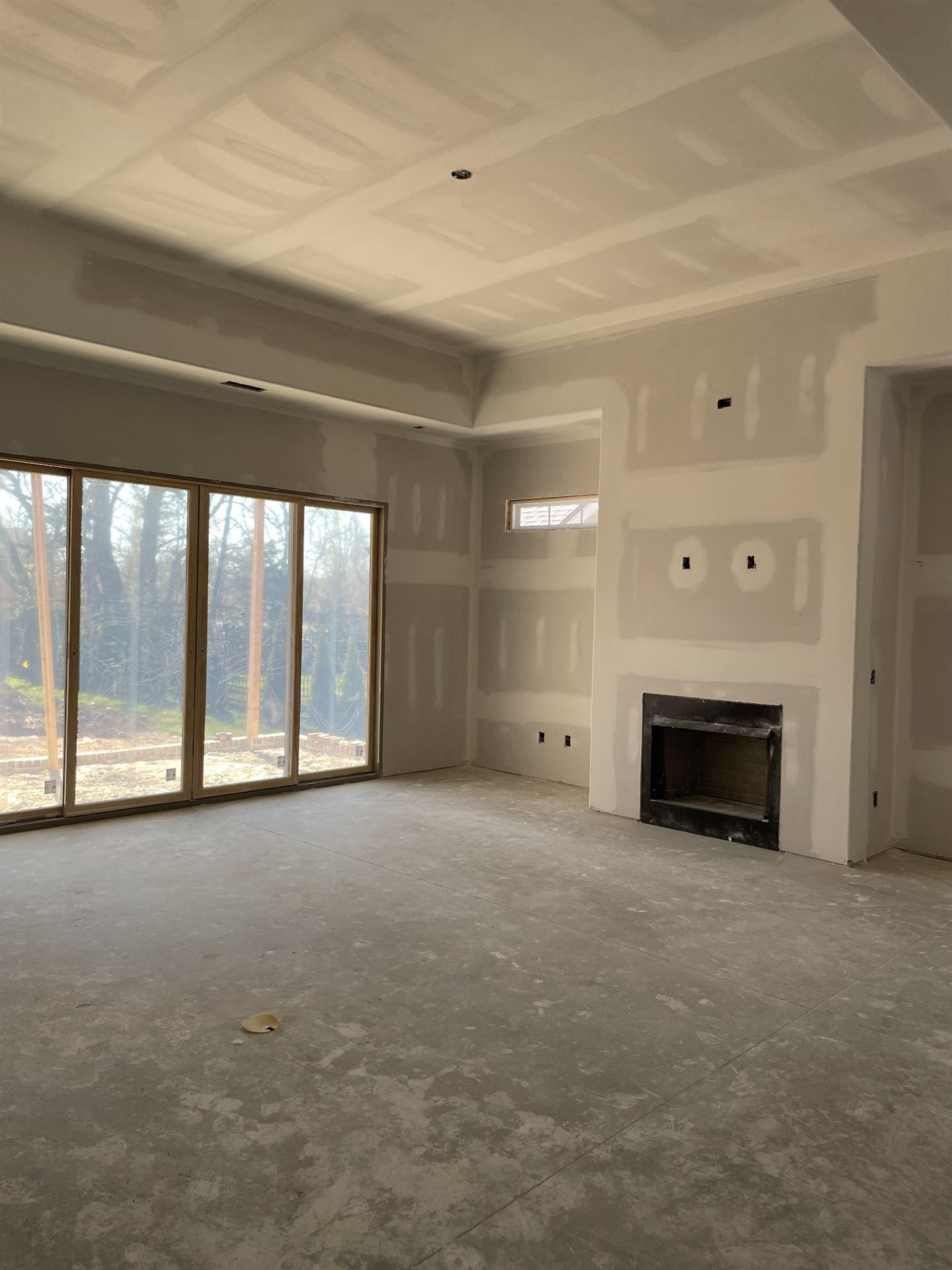 Photo of 2120 White Poplar Court, Murfreesboro, TN 37130 (MLS # 2213744)