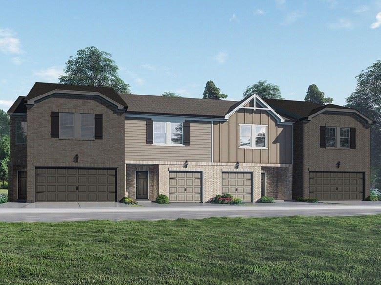 755 Prairie View Dr, Columbia, TN 38401 - MLS#: 2281744