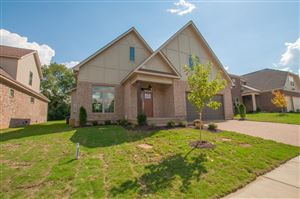 Photo of 7225 RISING FAWN TRAIL, Hermitage, TN 37076 (MLS # 2043745)