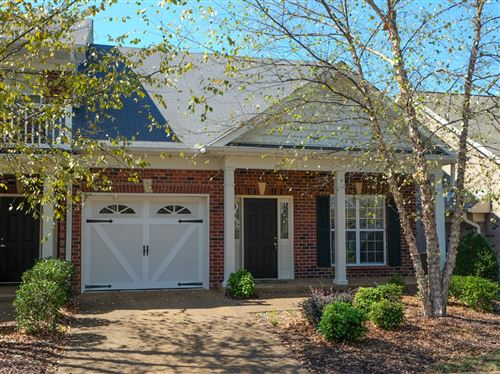 Photo of 1825 Brentwood Pointe, Franklin, TN 37067 (MLS # 2099745)