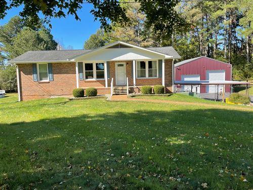 Photo of 7220 Fernvale Rd S, Fairview, TN 37062 (MLS # 2303745)