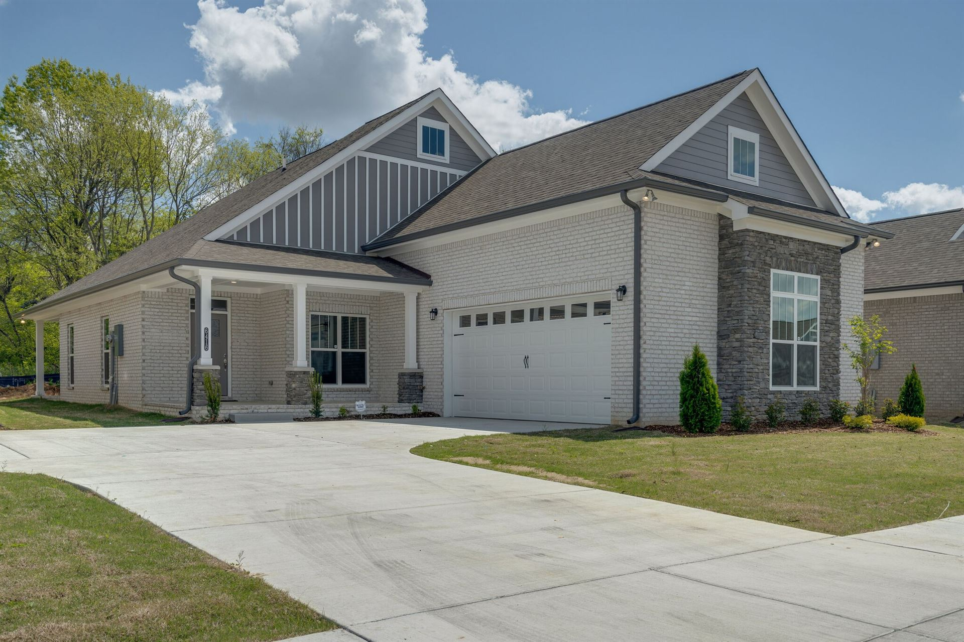 6416 Armstrong Drive, Hermitage, TN 37076 - MLS#: 2243745