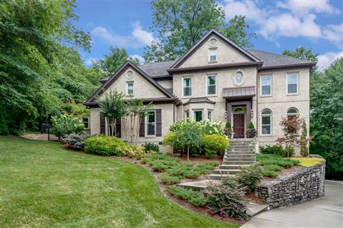 Photo of 5358 Granny White Pike, Brentwood, TN 37027 (MLS # 2277746)
