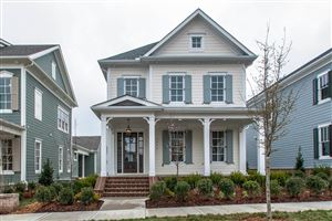 Photo of 3079 Cheever Street #1762, Franklin, TN 37064 (MLS # 1980747)