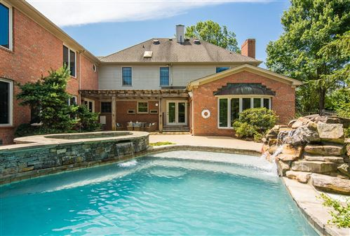 Photo of 1735 Reins Ct, Brentwood, TN 37027 (MLS # 2114747)