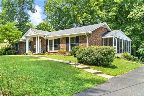 Photo of 2725 Memorial Drive Ext, Clarksville, TN 37043 (MLS # 2178747)