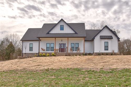 Photo of 1190 Greenvale Rd, Milton, TN 37118 (MLS # 2233747)