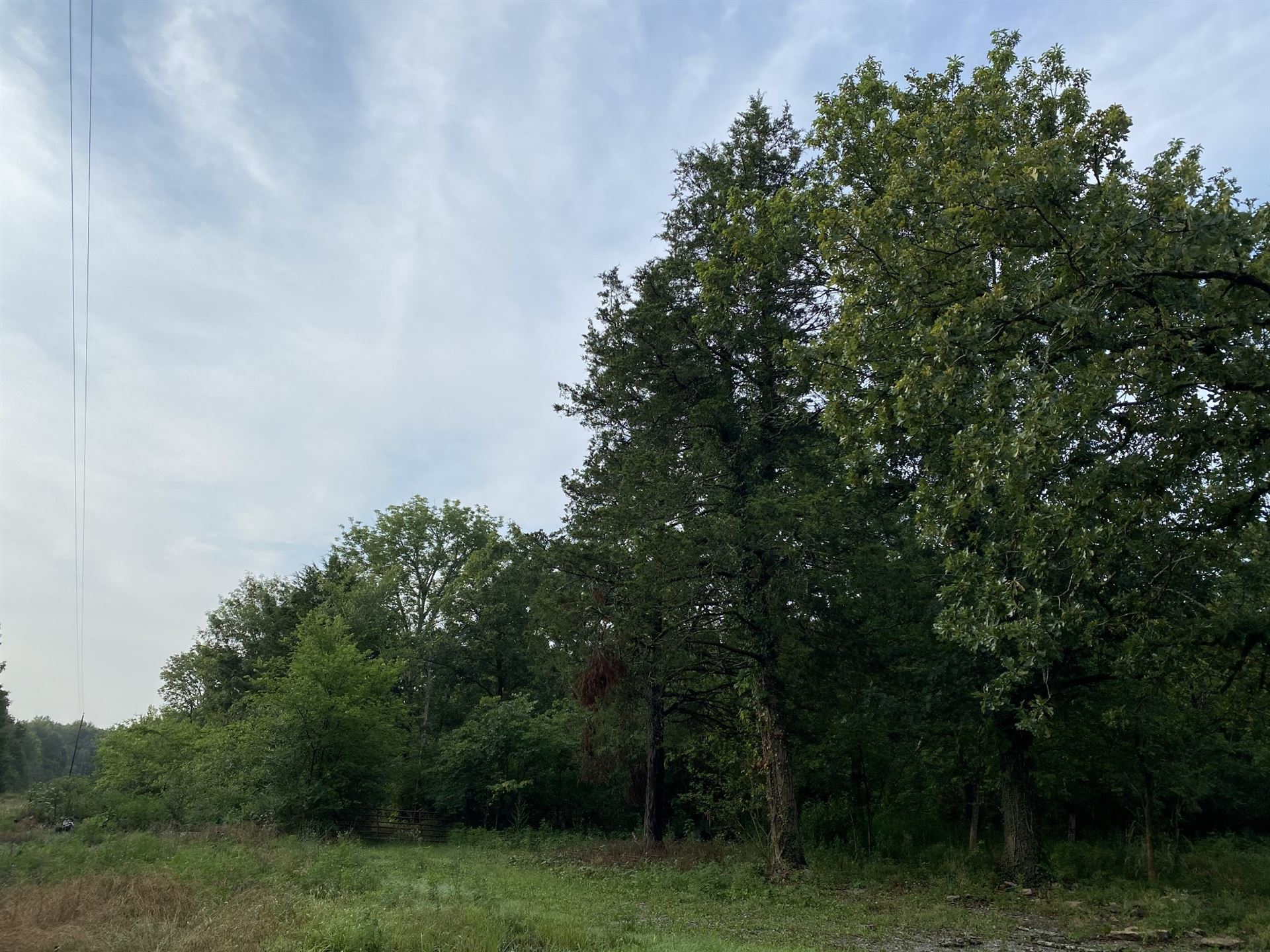 2 Mount Herman Rd, Murfreesboro, TN 37127 - MLS#: 2172747