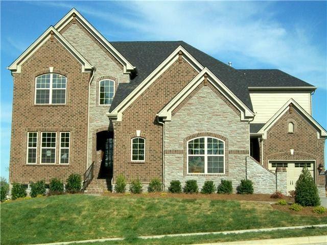 Photo of 309 Terri Park Way, Franklin, TN 37067 (MLS # 2201747)