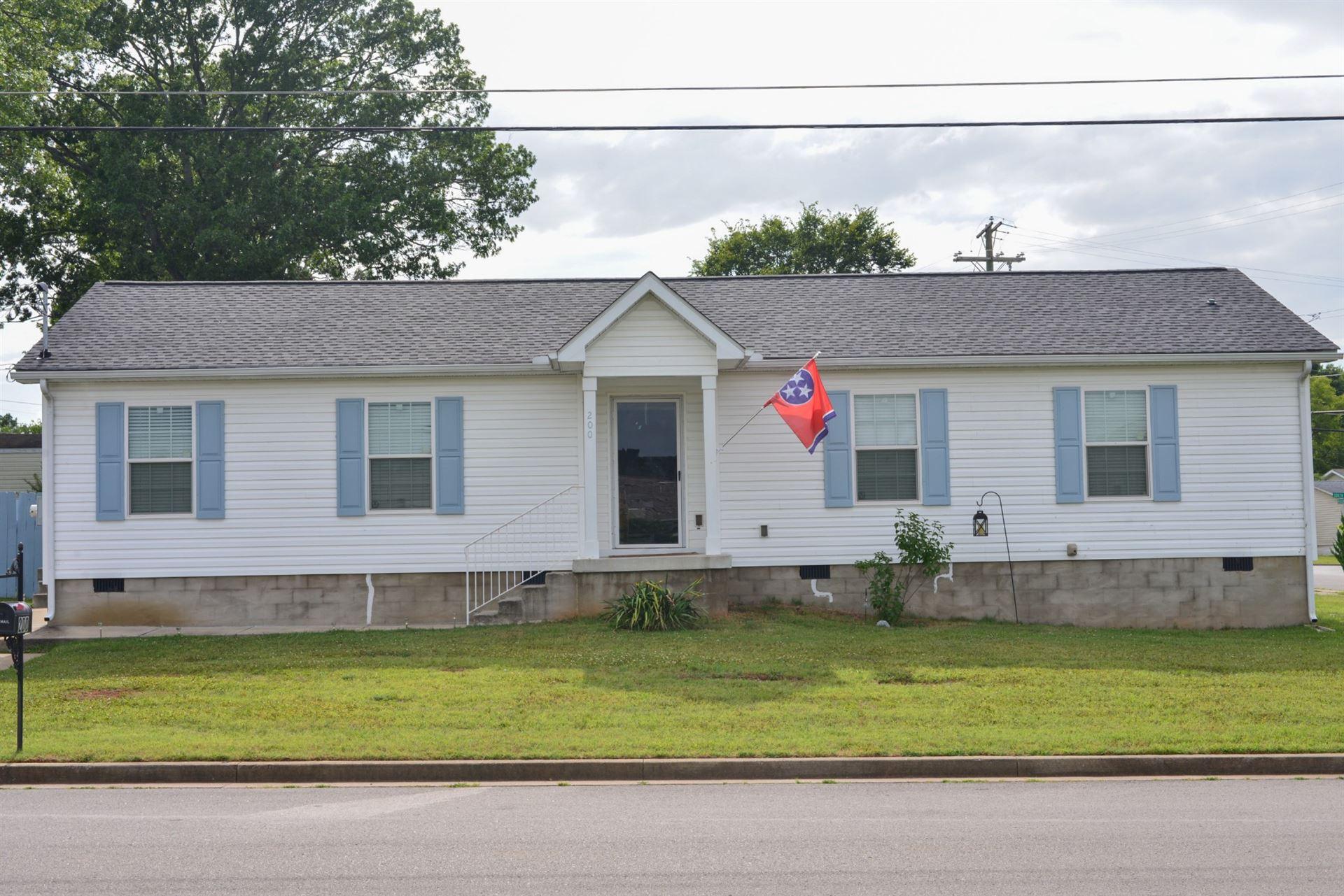 2101 Beachfront Ave, Antioch, TN 37013 - MLS#: 2272747