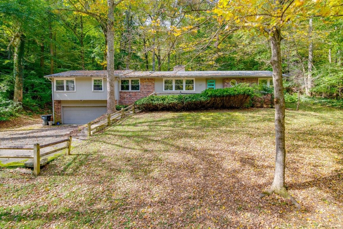 217 Rolling Fork Ct, Nashville, TN 37205 - MLS#: 2191748