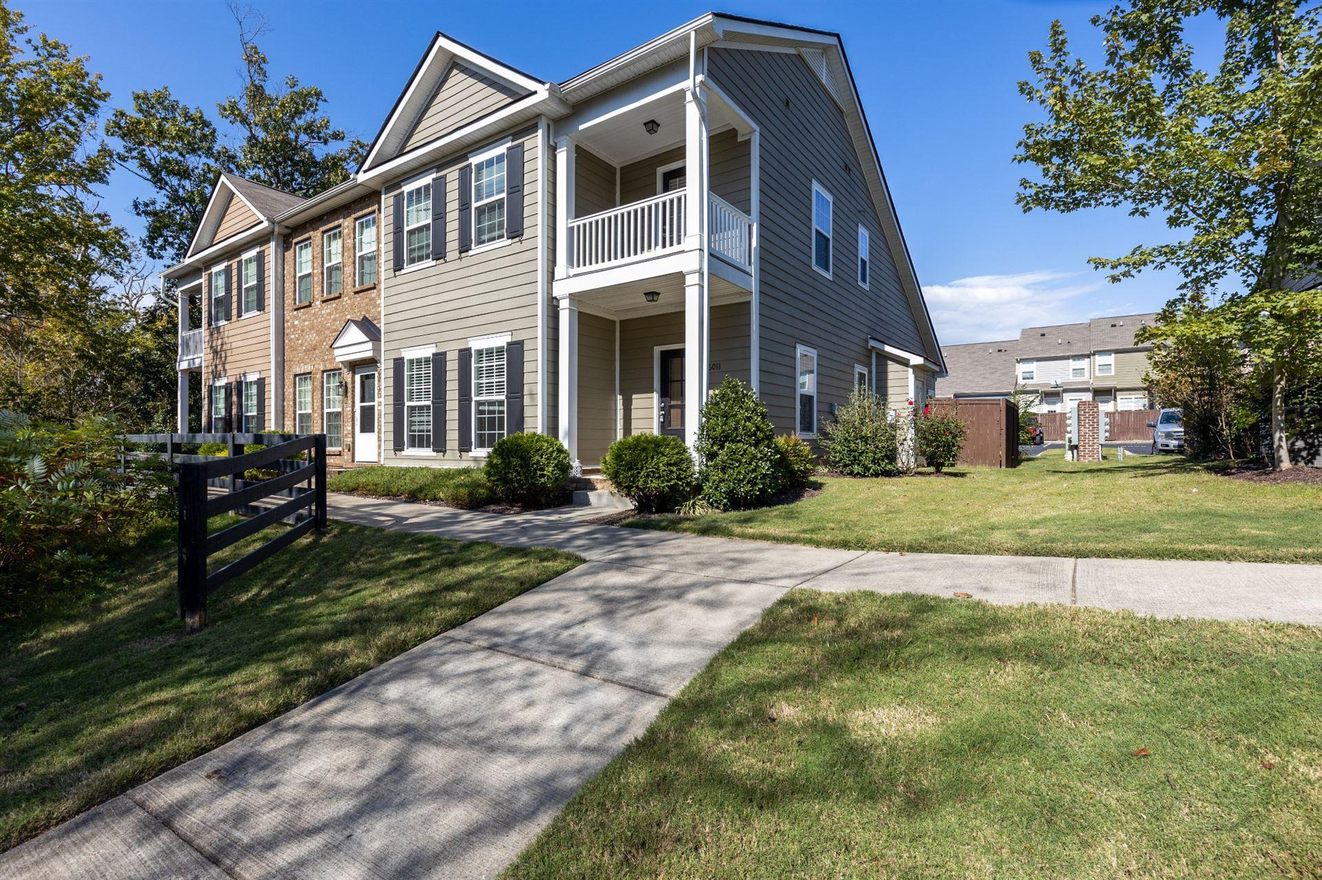 Photo of 6011 DuPont Cv, Spring Hill, TN 37174 (MLS # 2302748)