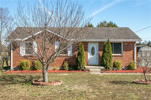 Photo of 222 Meadowlark Dr, Smyrna, TN 37167 (MLS # 2233749)
