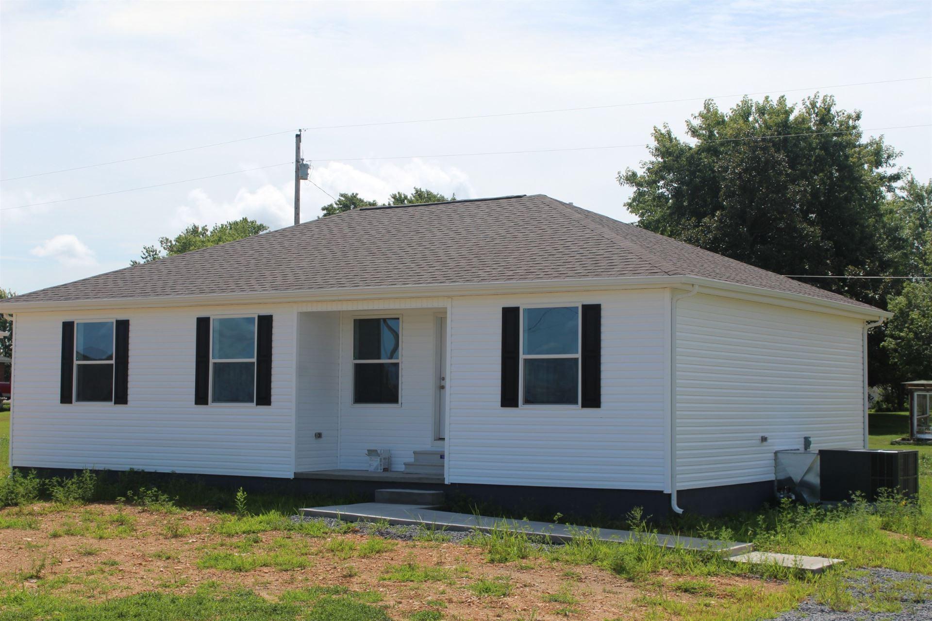912 Freeman St, Lafayette, TN 37083 - MLS#: 2183749