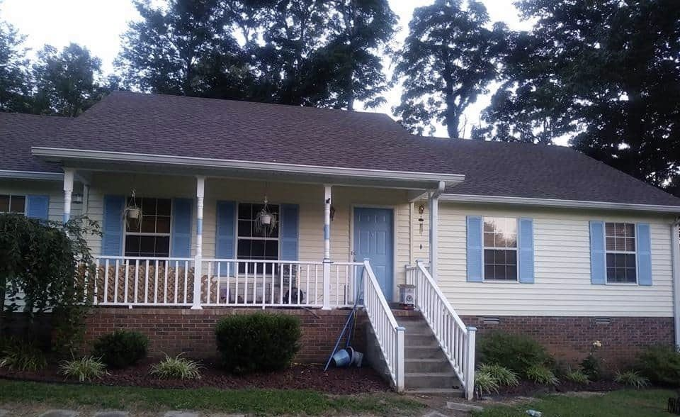 302 Timberlake Dr, Springfield, TN 37172 - MLS#: 2202749