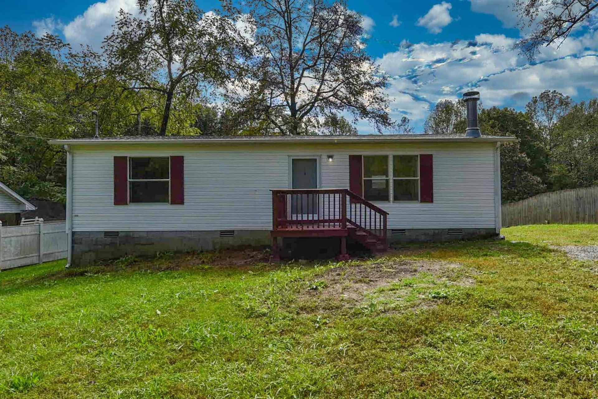 1196 Pickle Knight Rd, Joelton, TN 37080 - MLS#: 2297749