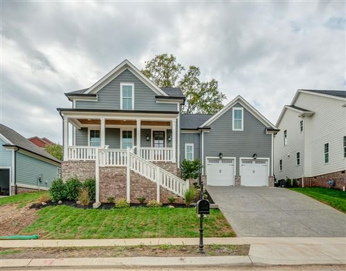 Photo of 218 Rich Cir, Franklin, TN 37064 (MLS # 2085750)
