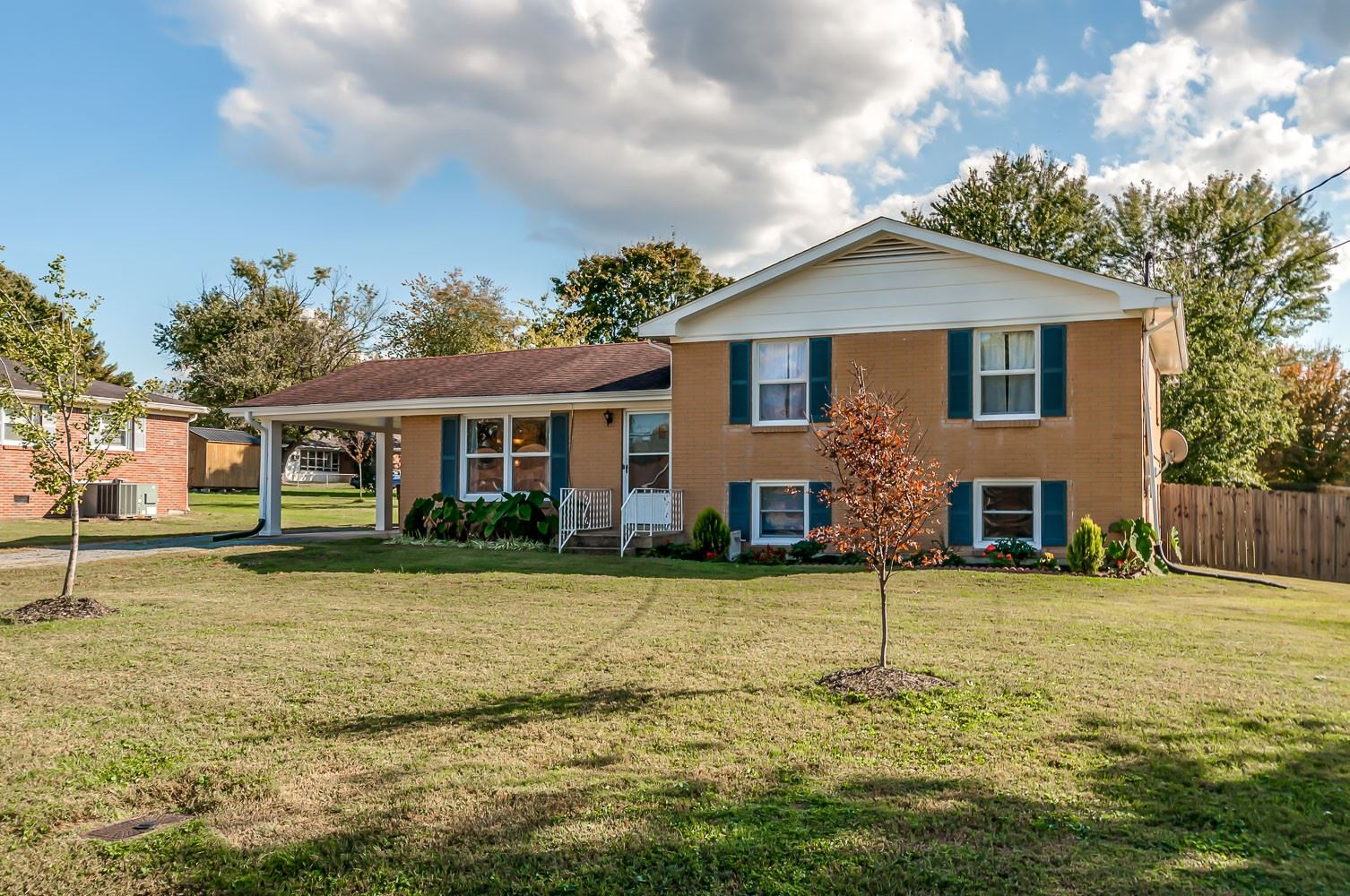 186 Witherspoon Ave, Gallatin, TN 37066 - MLS#: 2200750