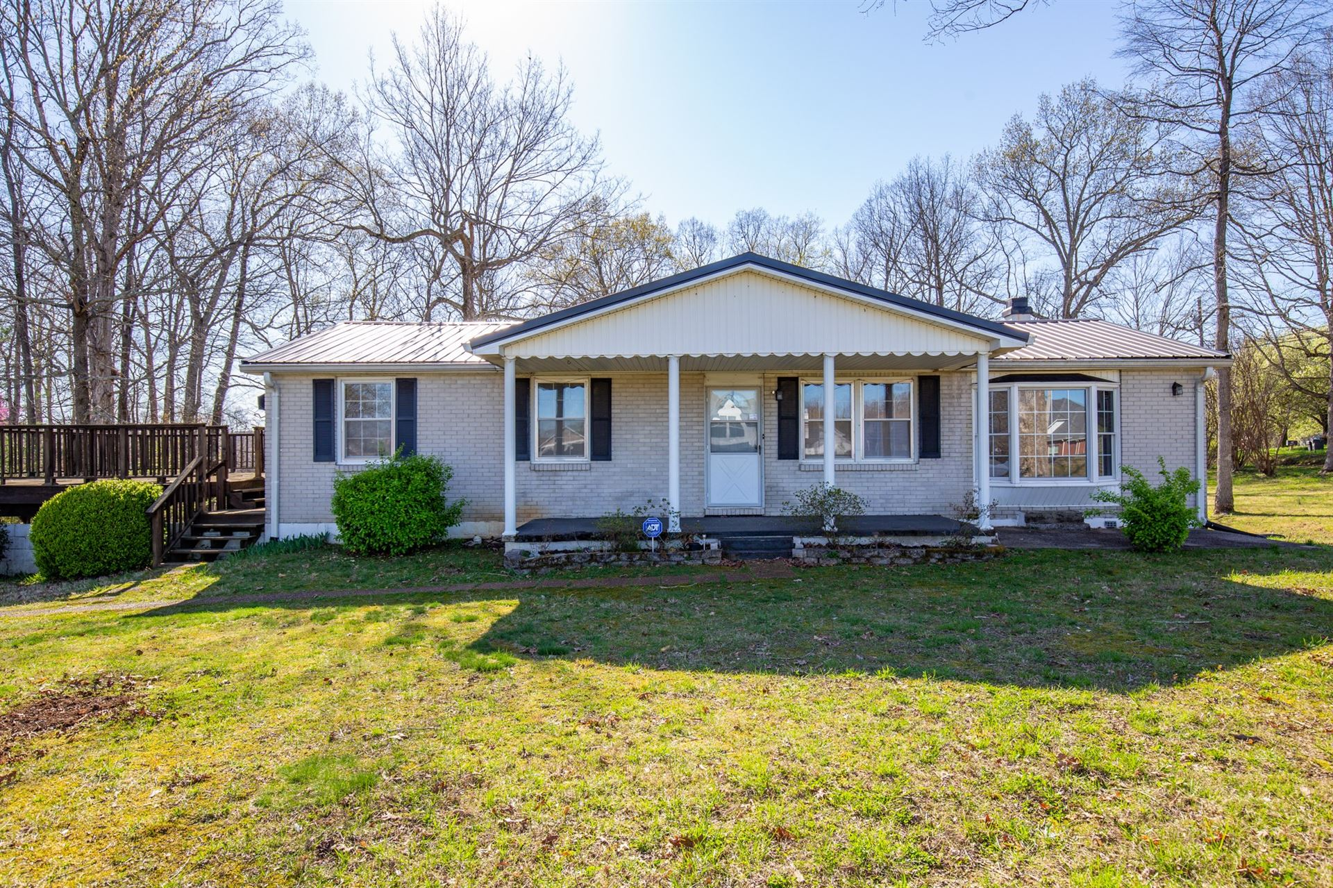 1200 White Bluff Rd, White Bluff, TN 37187 - MLS#: 2250750