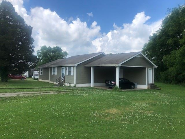 300 Chicken Pike, Smyrna, TN 37167 - MLS#: 2259750