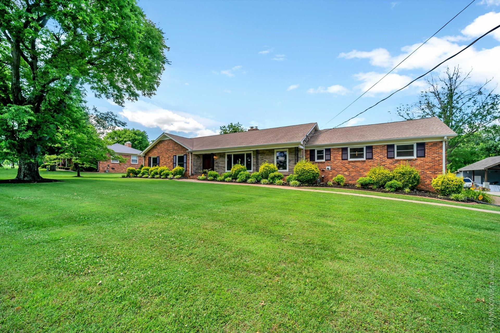 302 Rolling Mill Rd, Old Hickory, TN 37138 - MLS#: 2263750