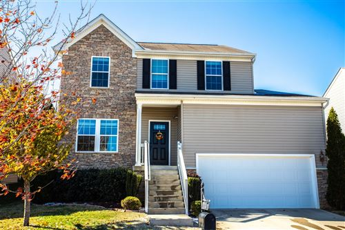 Photo of 714 Gloucester Ln, Nashville, TN 37221 (MLS # 2126751)