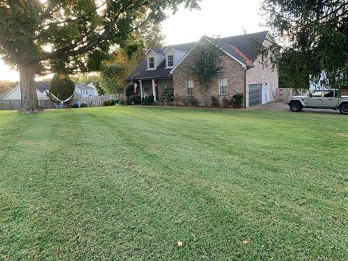 Photo of 2962 Iroquois Dr, Thompsons Station, TN 37179 (MLS # 2200752)