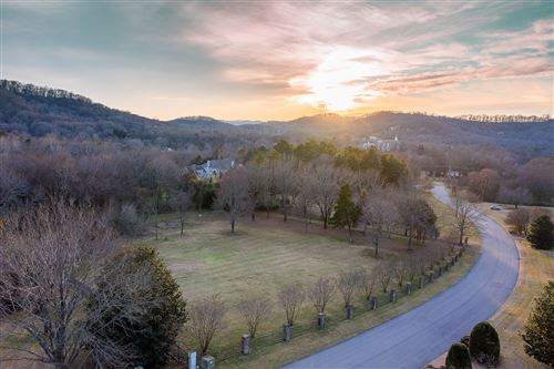 Photo of 2012 Sunset Hills Ter, Nashville, TN 37215 (MLS # 2222752)