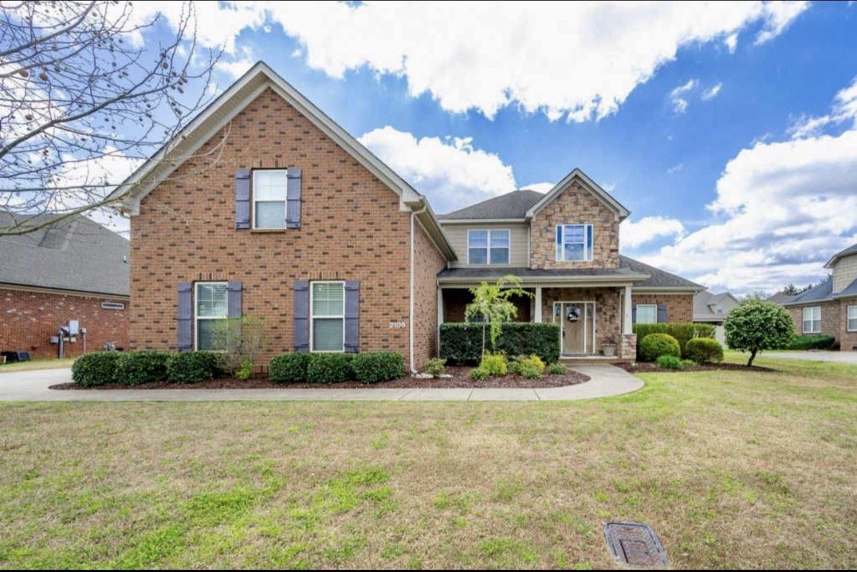 2106 Higgins Ln, Murfreesboro, TN 37130 - MLS#: 2208752