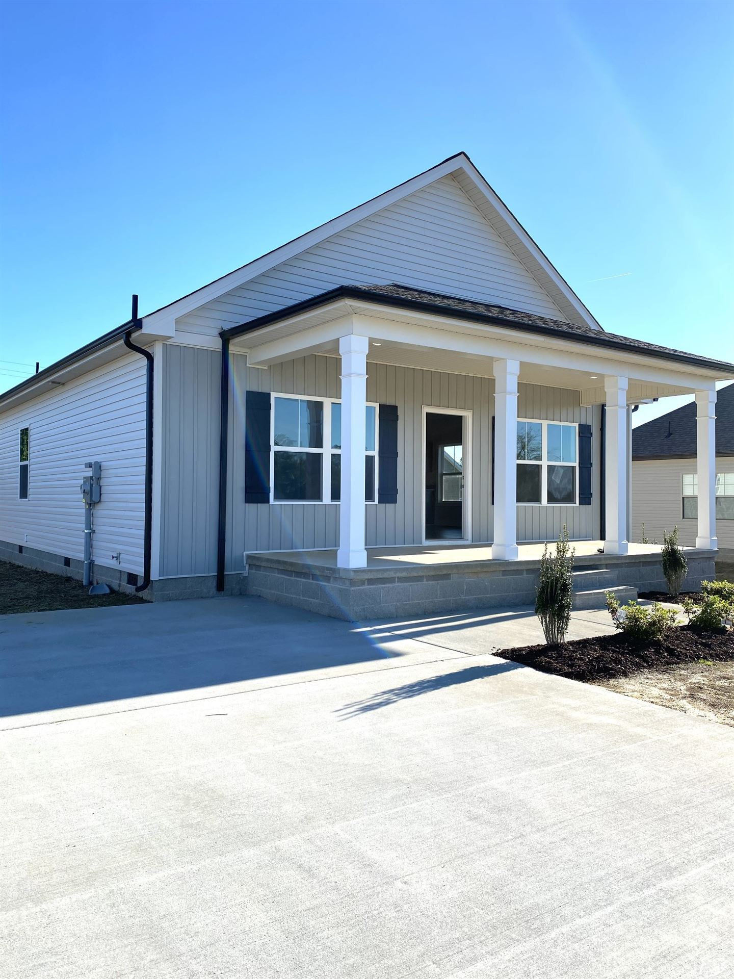155 Foutch Court, Smithville, TN 37166 - MLS#: 2229752