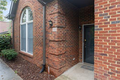 Photo of 103 Highland Villa Dr, Nashville, TN 37211 (MLS # 2292753)