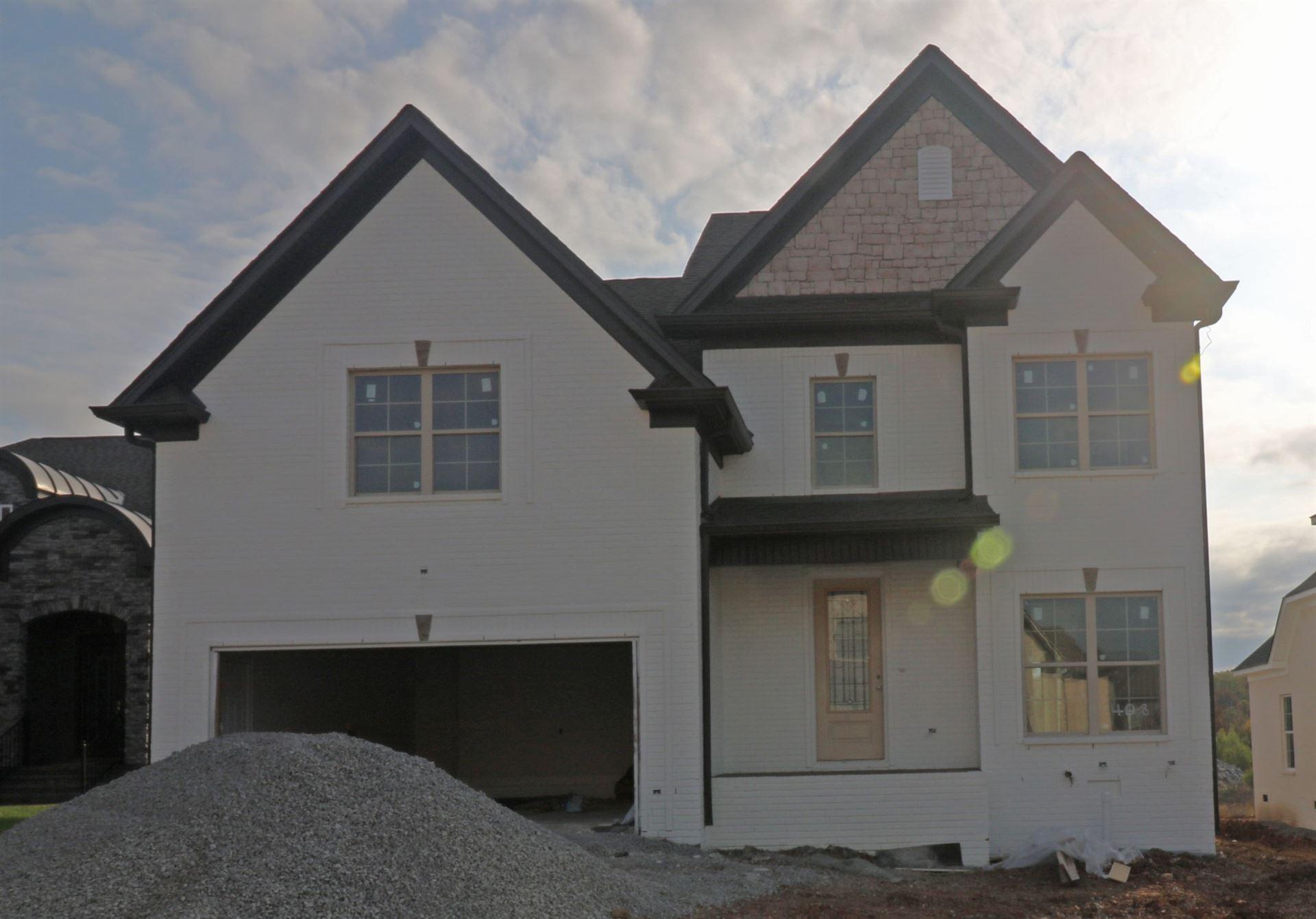 122 Shady Hollow Drive, Mount Juliet, TN 37122 - MLS#: 2142753