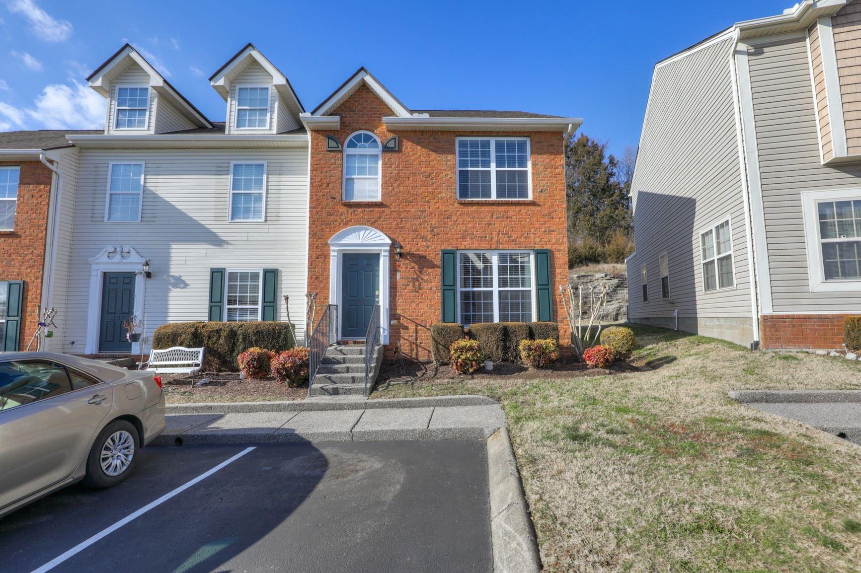 5170 Hickory Hollow Pkwy #127, Antioch, TN 37013 - MLS#: 2225753