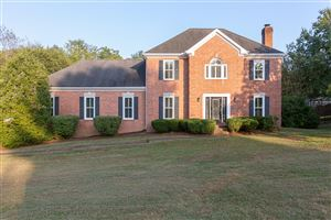 Photo of 1429 Holly Hill Dr, Franklin, TN 37064 (MLS # 2083754)