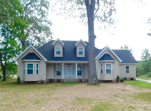Photo of 456 Stillwood Dr, Manchester, TN 37355 (MLS # 2105754)