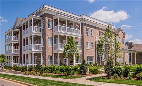 Photo of 6000 Keats St #103, Franklin, TN 37064 (MLS # 2169754)