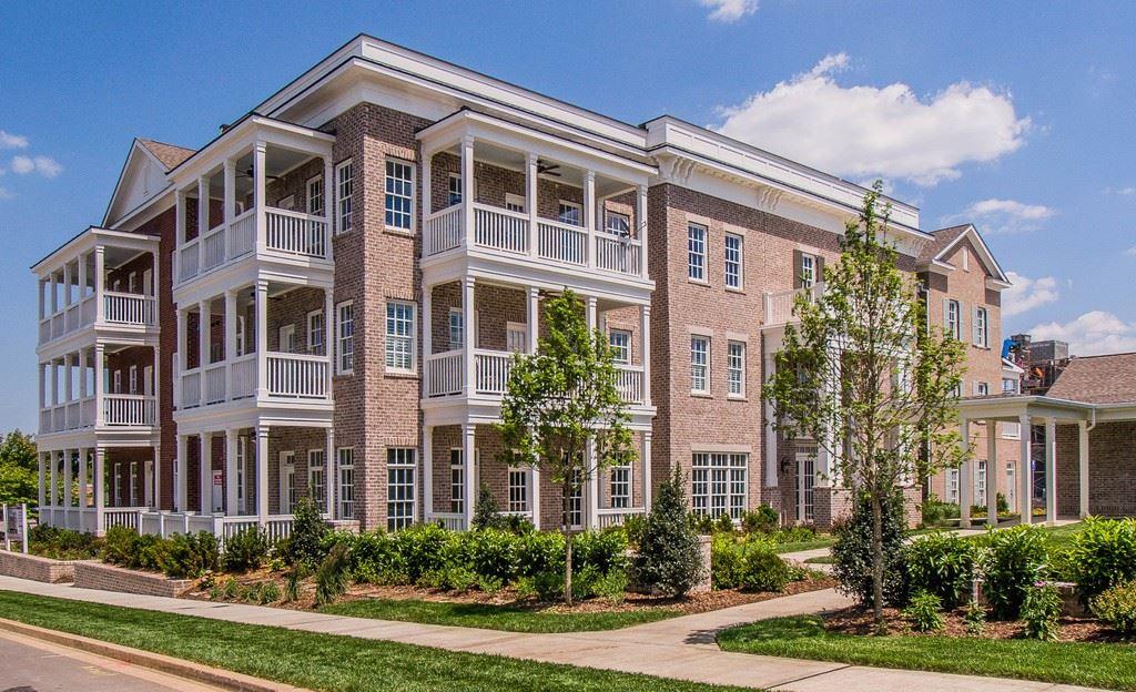 6000 Keats St #103, Franklin, TN 37064 - MLS#: 2169754