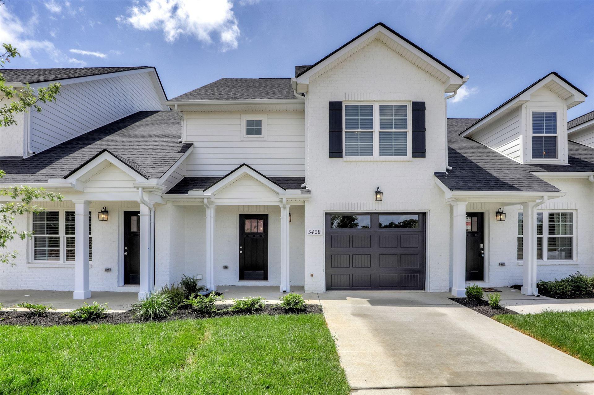 3214 Clemons Cir, Murfreesboro, TN 37128 - MLS#: 2210754