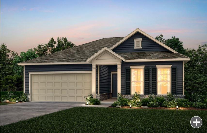 3402 Hattie Lane, Columbia, TN 38401 - MLS#: 2213754
