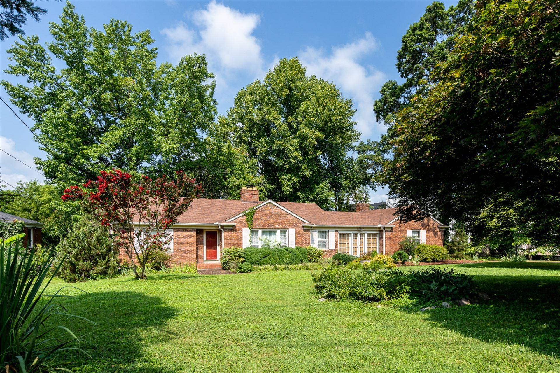 200 Blue Hills Dr, Nashville, TN 37214 - MLS#: 2276754