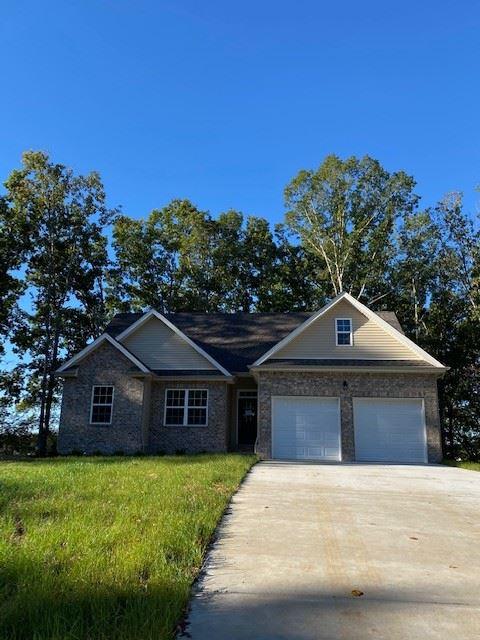 7612 Whispering Wind Ln, Fairview, TN 37062 - MLS#: 2298754