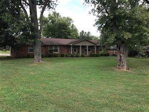 Photo of 197 Curtis Cross Rds, Hendersonville, TN 37075 (MLS # 2074755)