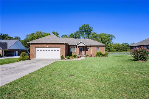 Photo of 172 Auburn Hills Dr, Woodbury, TN 37190 (MLS # 2303755)