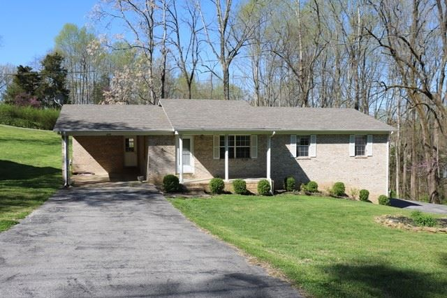 210 Cove Rd, Cookeville, TN 38506 - MLS#: 2186755