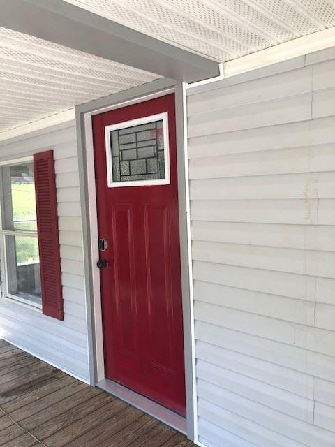 209 Violet Mist Dr, White Bluff, TN 37187 - MLS#: 2290755