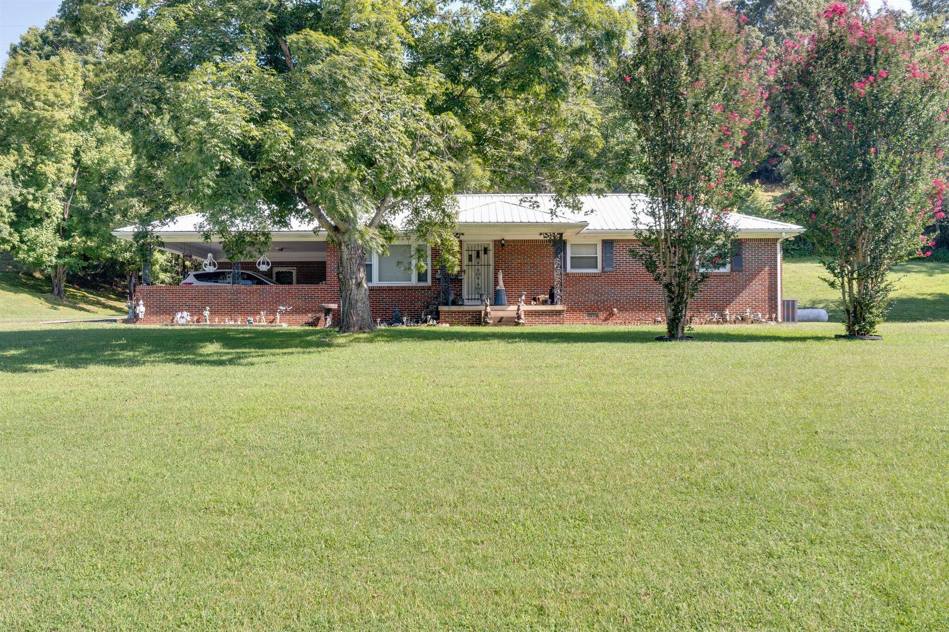 1425 Highway 50 E, Centerville, TN 37033 - MLS#: 2293755