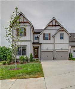 Photo of 421 Dragonfly Ct - Lot 4, Franklin, TN 37064 (MLS # 2025756)