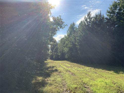 Photo of 0 Allen Mill Bridge Road, Holladay, TN 38341 (MLS # 2175756)